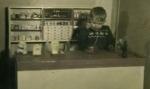 Standkaufladen1945.jpg
