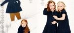kids katalog20125.jpg