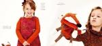 kids katalog20127.jpg