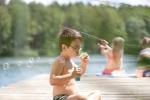 Sommer_kids 4.jpg